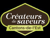 createursaveur