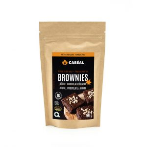 brownies recto